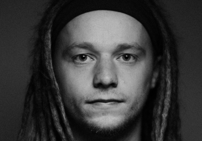 Christian Wachsmuth on SoundBetter
