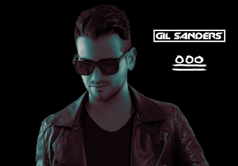 Gilberto Giannoni on SoundBetter