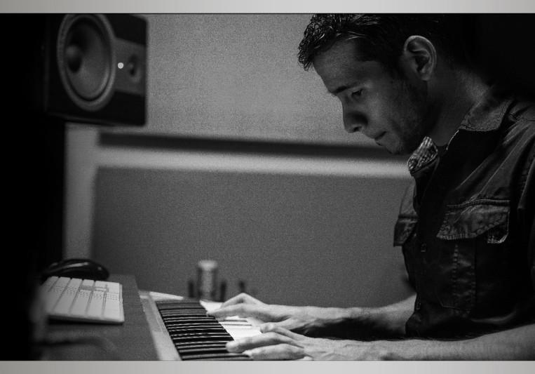 David Moya - MF Music VE on SoundBetter