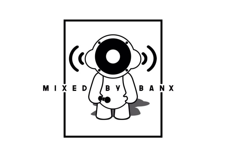 Mixed By Banx on SoundBetter