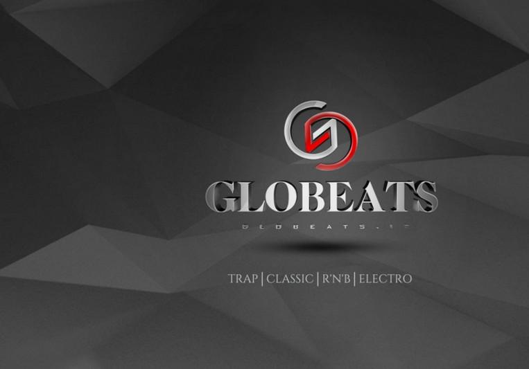 Globeats on SoundBetter