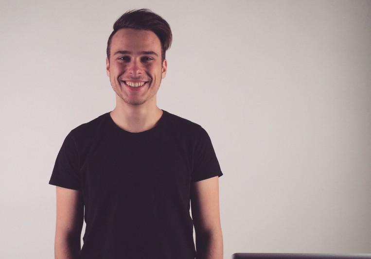 Denys Rybchenko on SoundBetter