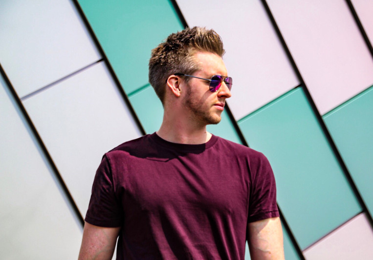 Matt Chambers on SoundBetter
