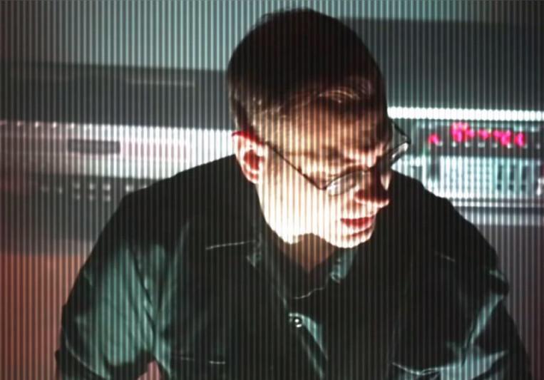 Joe Smiley on SoundBetter