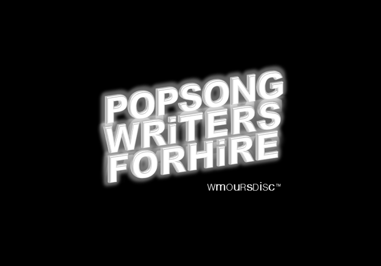 pop songwriters for hire on SoundBetter