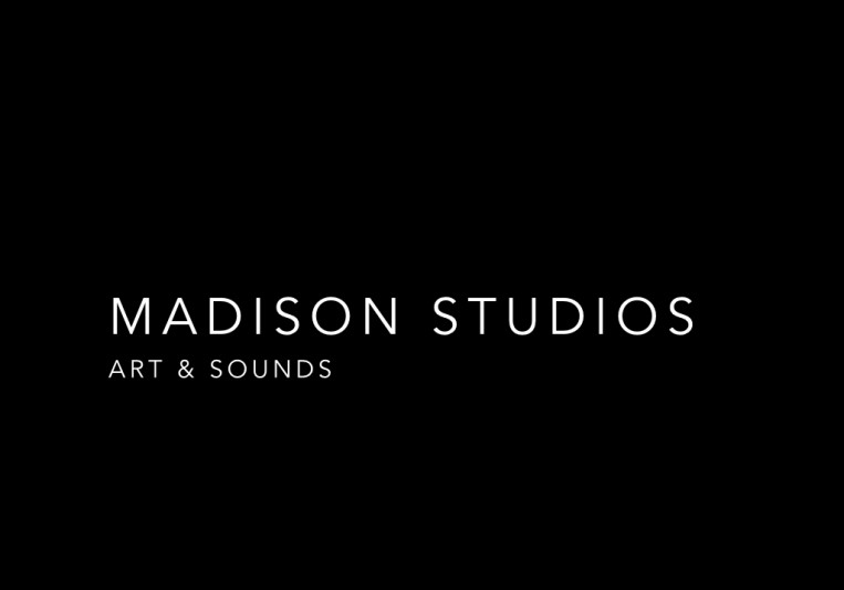 Madison Studios on SoundBetter