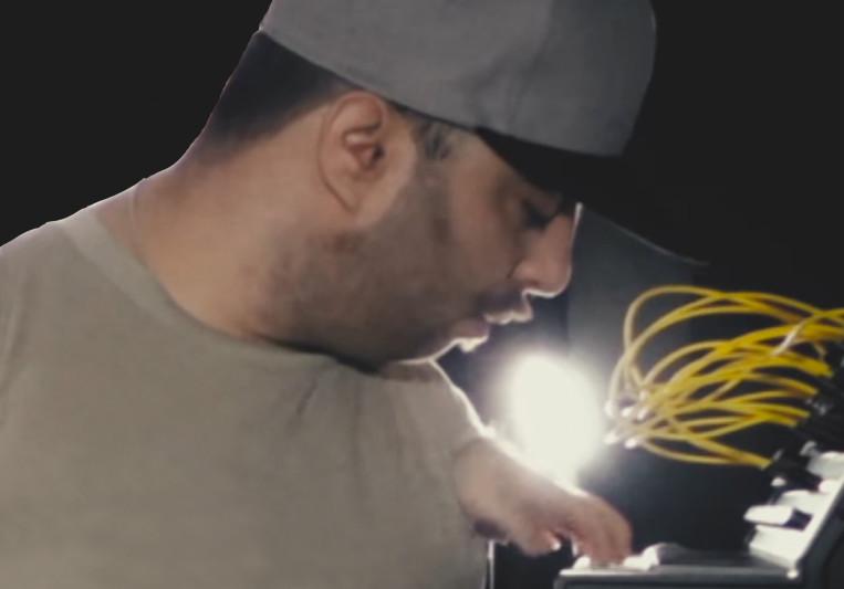 100LOOPS - Hugo Cunha on SoundBetter
