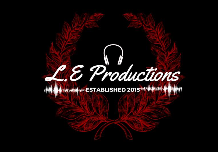 LE Productions on SoundBetter
