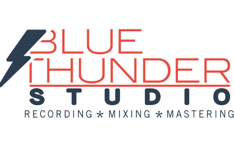 Blue Thunder Studio on SoundBetter