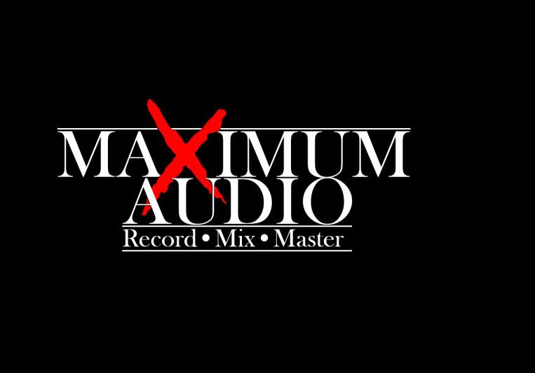 Maximum Audio on SoundBetter