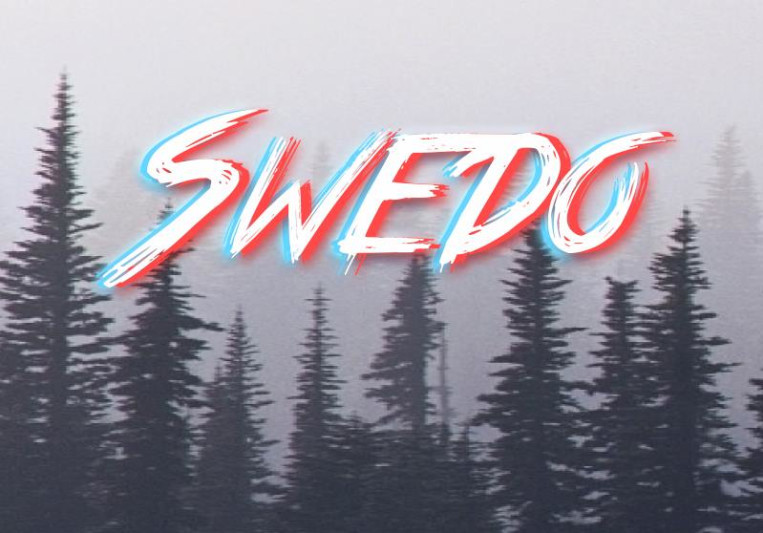 Swedo on SoundBetter