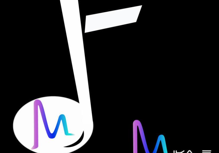 Mika F on SoundBetter