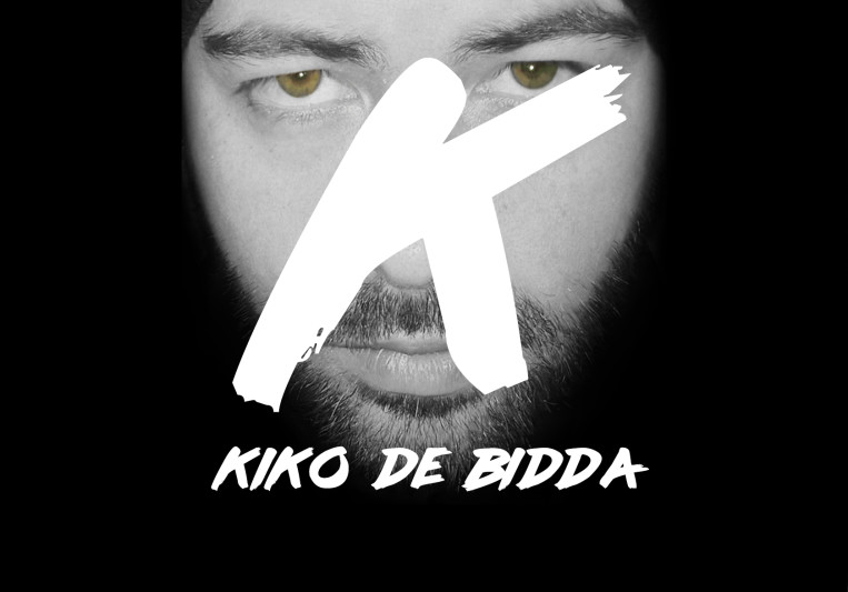 Kiko De Bidda on SoundBetter