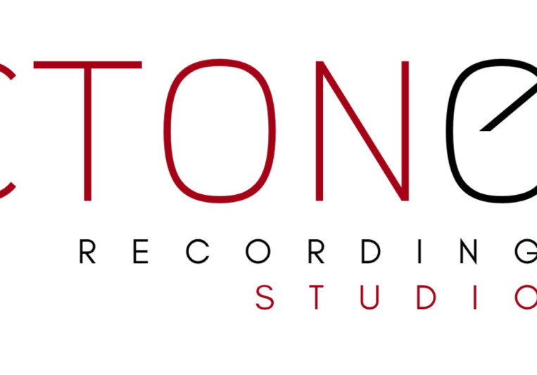 Actone Recording Studio on SoundBetter