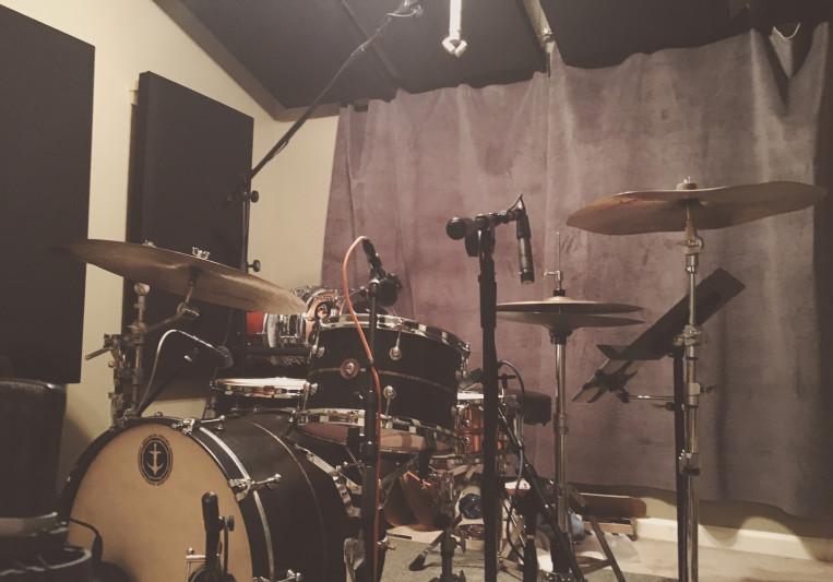 Nate Onstott on SoundBetter