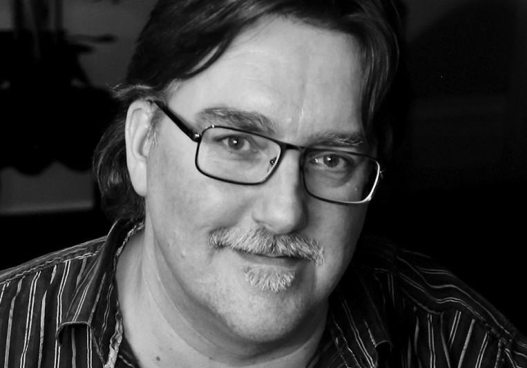 Jef Leeson on SoundBetter