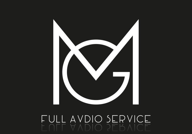 Audio MG on SoundBetter