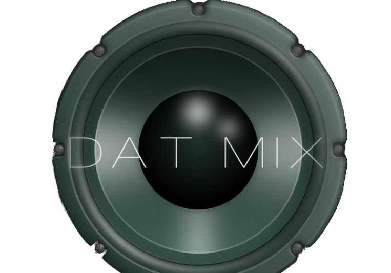 DatMix on SoundBetter