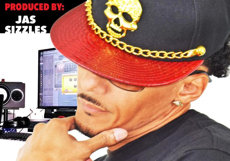 Jas Sizzles on SoundBetter
