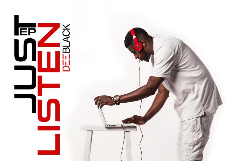 Dee Black on SoundBetter