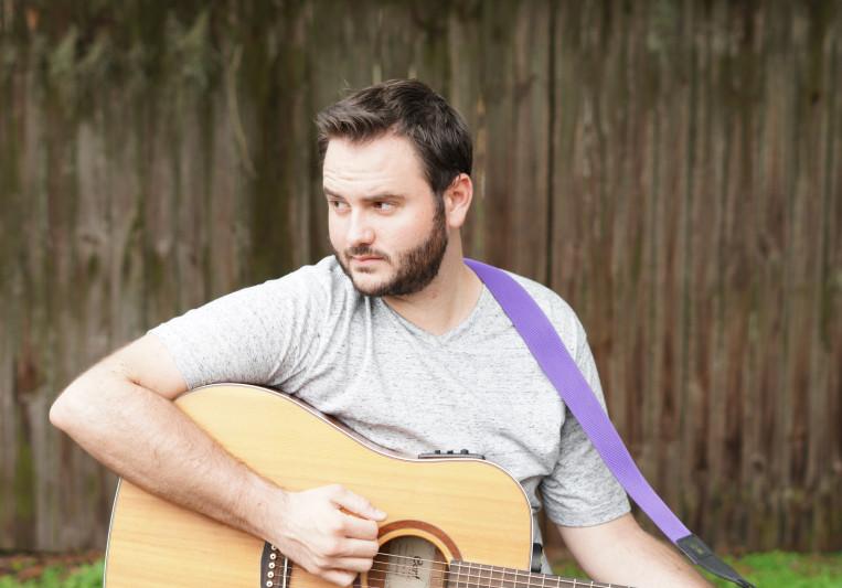 Chaz Mazzota on SoundBetter