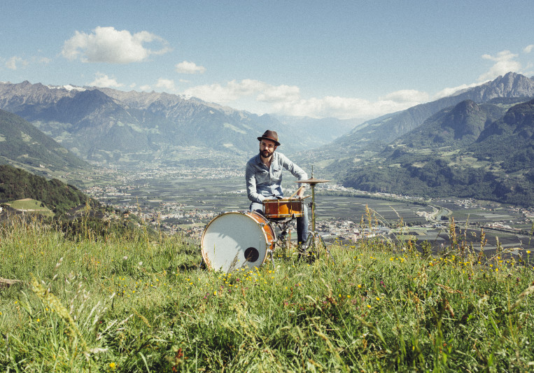 Thomas Ebner on SoundBetter