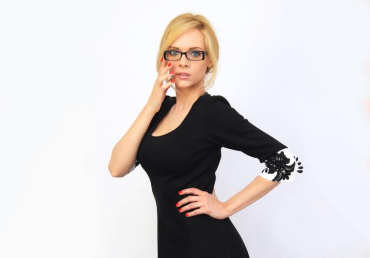 Denisa Elena Niță on SoundBetter