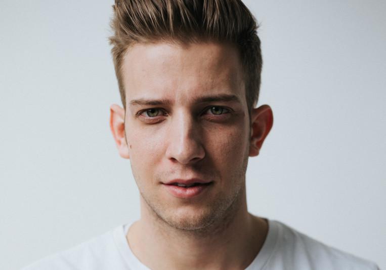 Adam Turley on SoundBetter