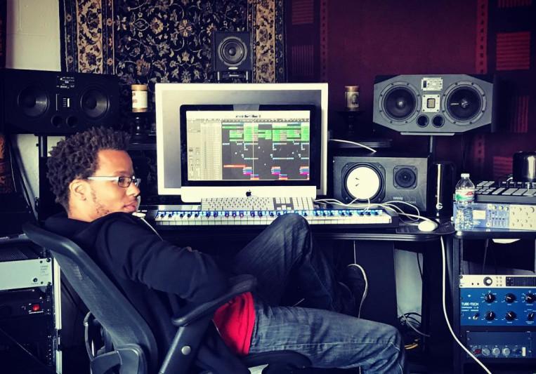 Southwest_Pro on SoundBetter