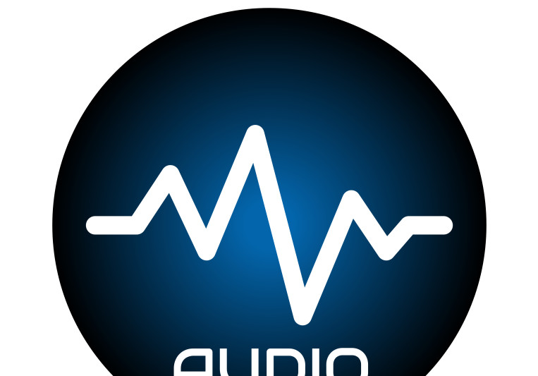 MW Audio on SoundBetter