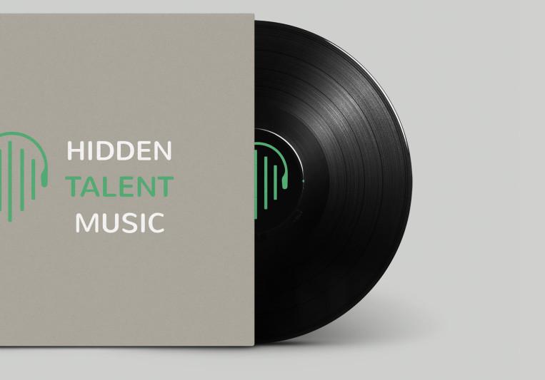 Hidden Talent Music on SoundBetter