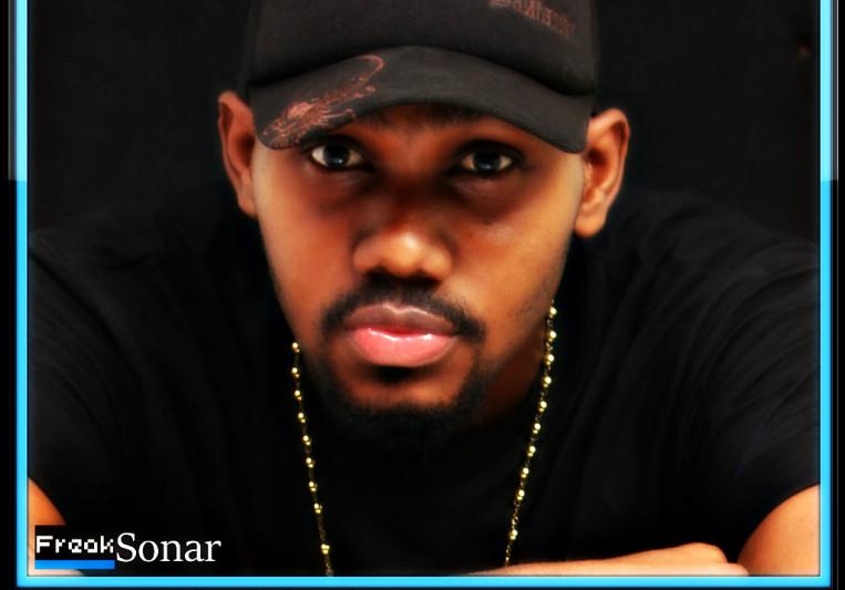 SonarMixes on SoundBetter