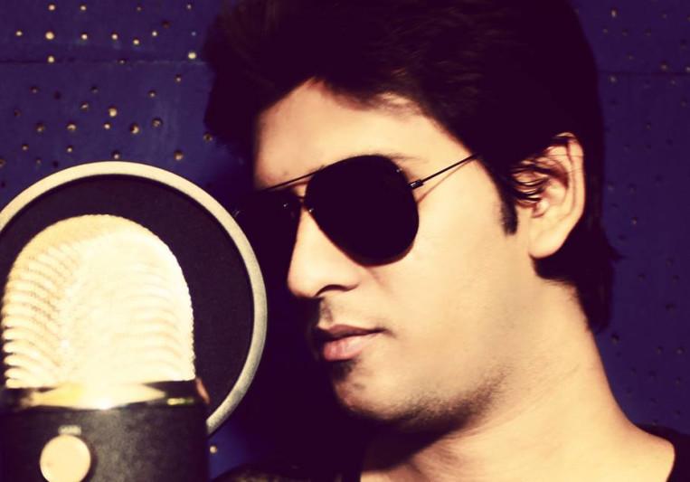 Pankaj Patel on SoundBetter