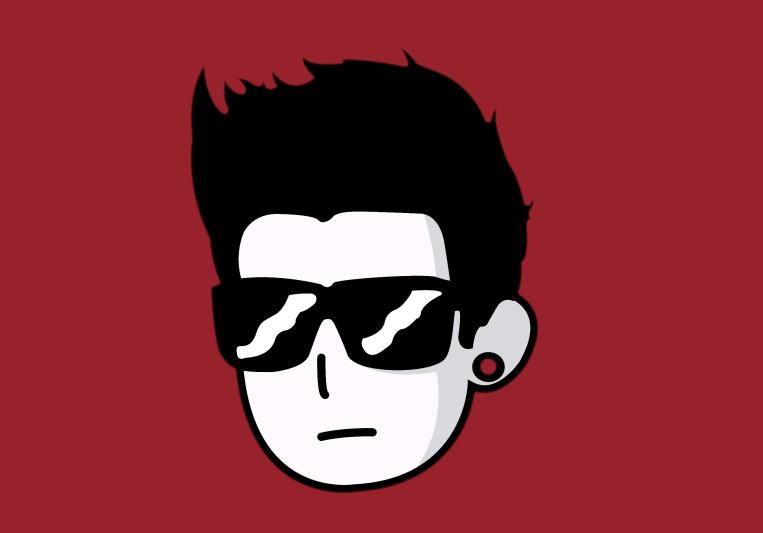 RZMTZ on SoundBetter