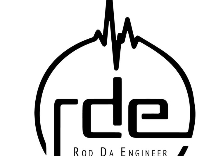 Rod Da Engineer on SoundBetter