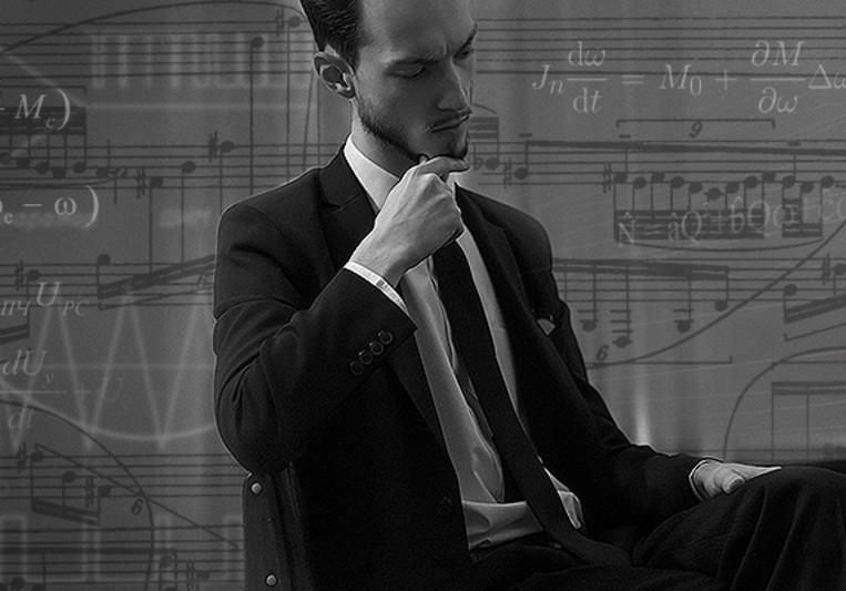 Boris Keilschmerz on SoundBetter