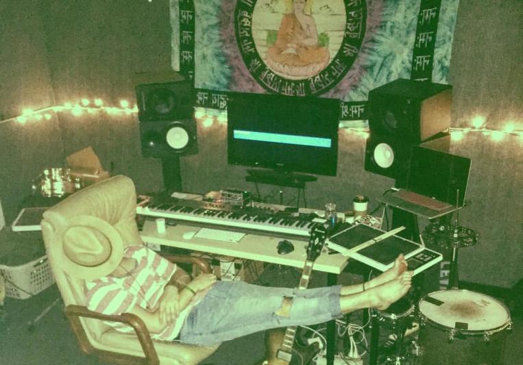 Bradley Levine on SoundBetter