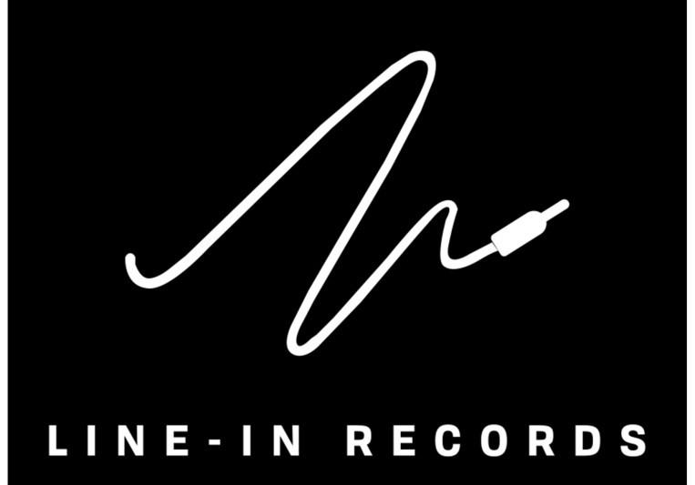 Line In Records on SoundBetter