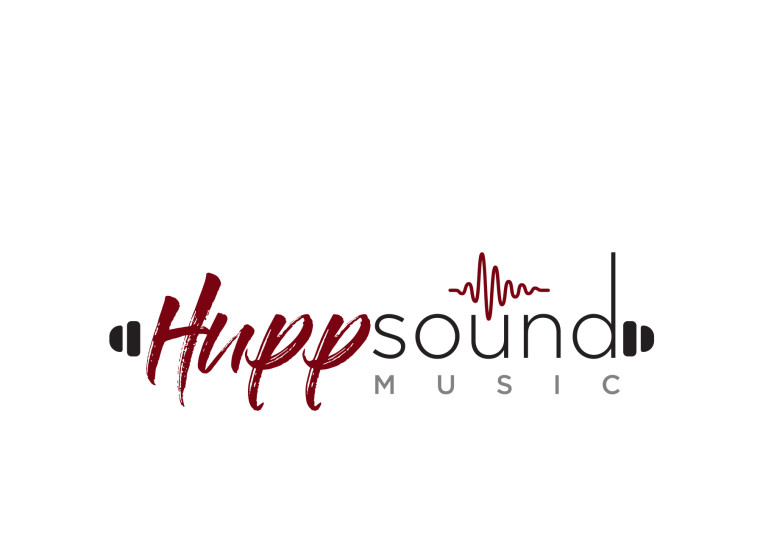 HuppSound Music on SoundBetter
