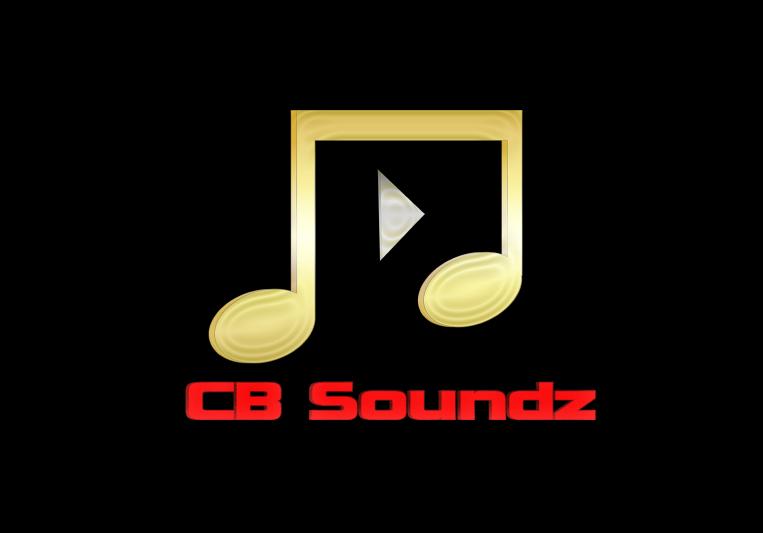 CBsoundz on SoundBetter