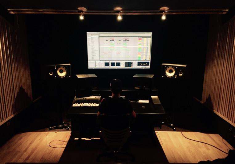 SAVAGEZ on SoundBetter