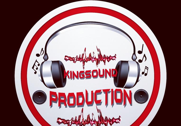 Kingsound Production on SoundBetter