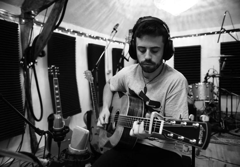 Robby Miller on SoundBetter