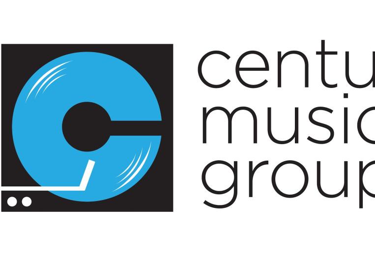 Century Music Group on SoundBetter