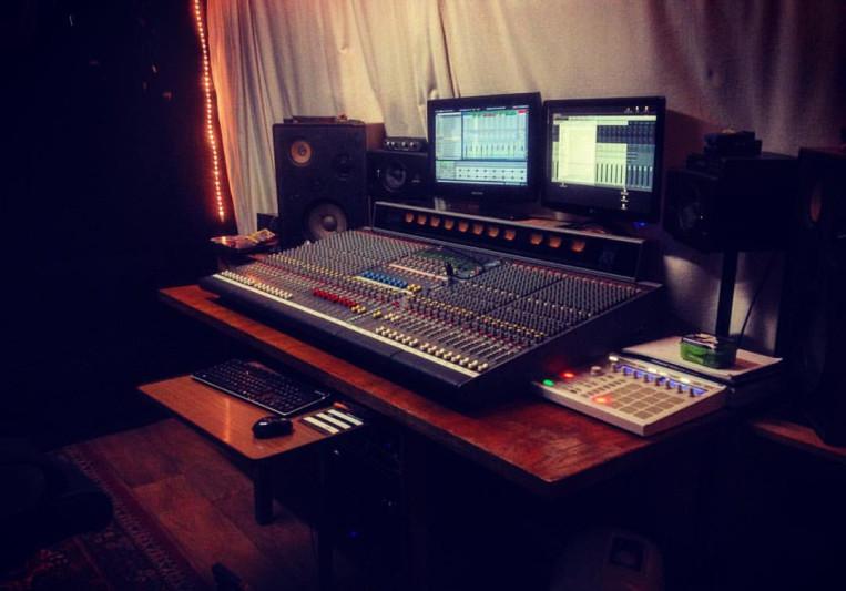 AudiokollektivFunkhaus on SoundBetter