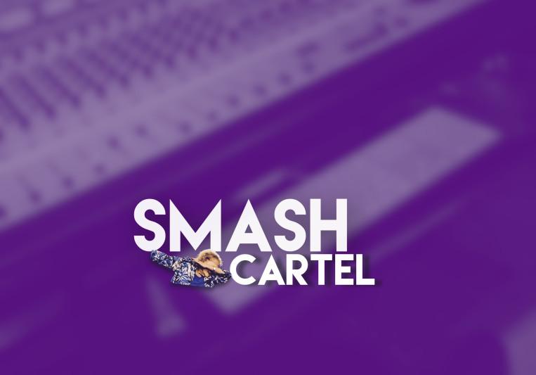Smash Cartel™ on SoundBetter