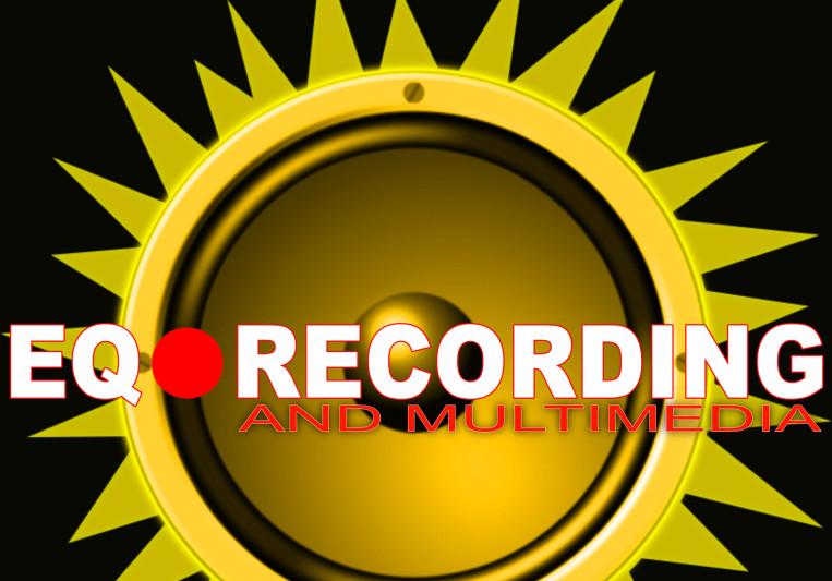 EQ Recording And Multimedia on SoundBetter