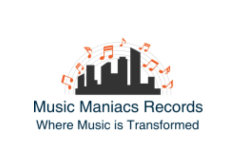 Music Maniacs on SoundBetter