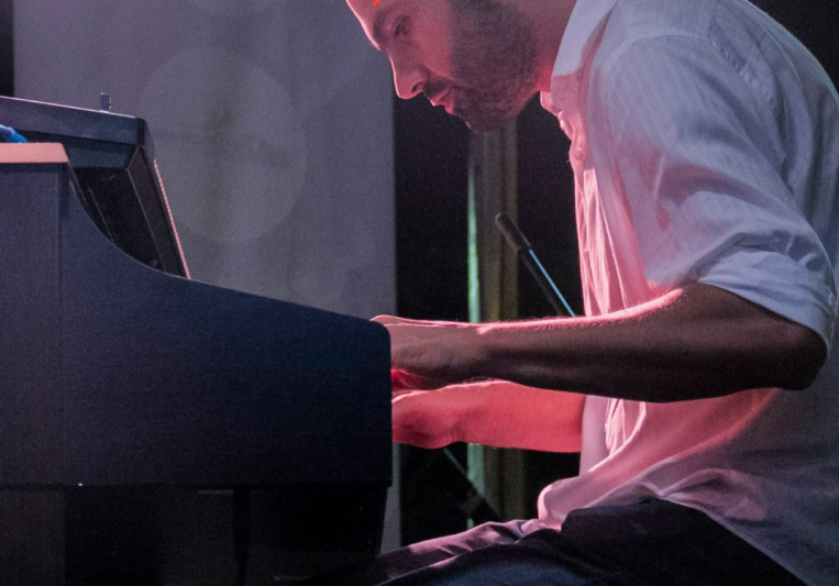 Diego Alonso Lopera Mesa on SoundBetter