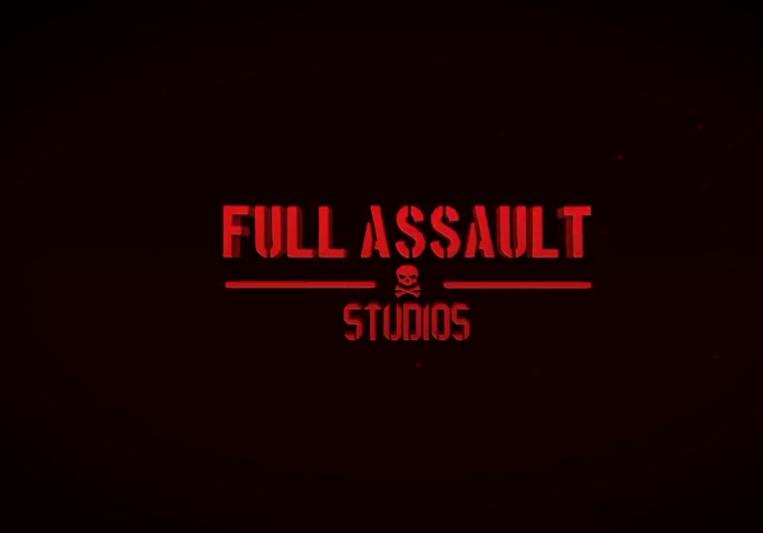 Full Assault Studios on SoundBetter